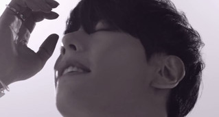 2015 Park Hyo Shin - Shine Your Light (Official MV)