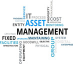 How Asset Management Professionals Can Uplift Your Business