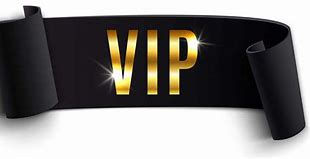 VIP Appointment