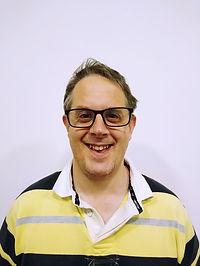 Mark (fotor).jpg