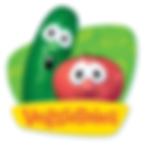 veggietales logo.png