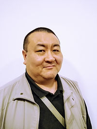 Alan (fotor).jpg