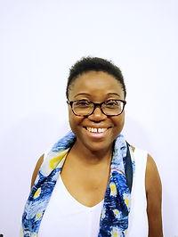 Chinyere (fotor).jpg