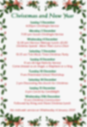 christmas website (3).png