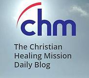 chm (2).jpg