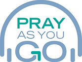 Pray-as-you-go_better-quality.jpg