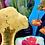 Thumbnail: Flowerpillow XL