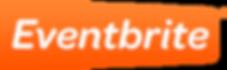 Eventbrite-Logo[1].png