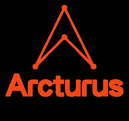 Arcturus Logo.png