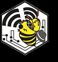 MGH Logo.002.png