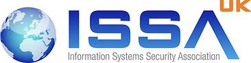 ISSAUK_logo_hires.png