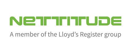 Nettitude LR Logo.jpg
