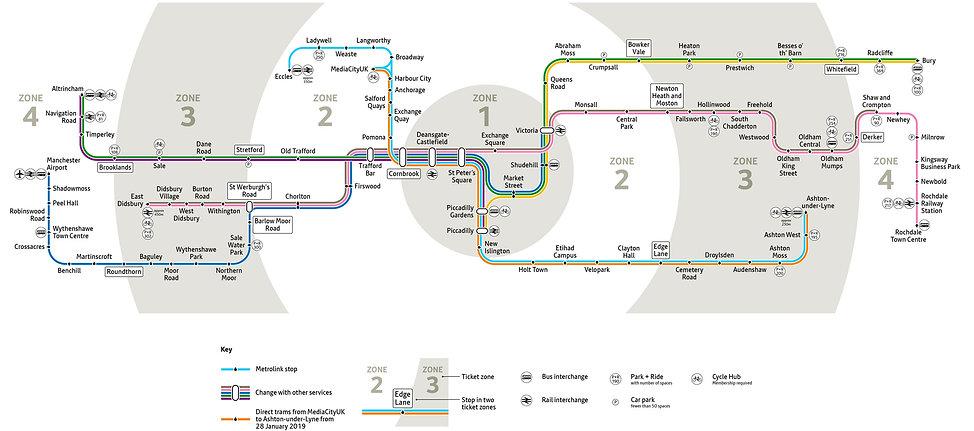 Metrolink-Map-2019[1].jpg