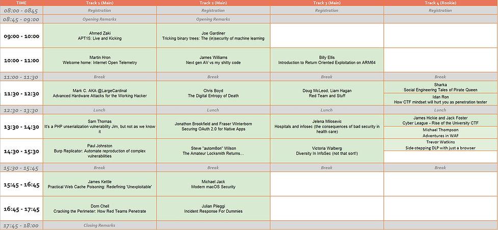 Schedule v0.4.JPG