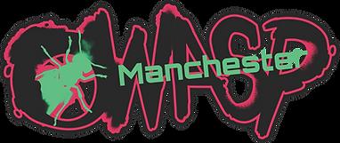 Owasp_Manchester .png