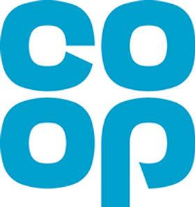 CO-OP_SYMBOL_BLUE_RGB_200px.jpg