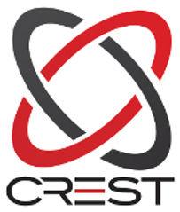 crest145X171.jpg
