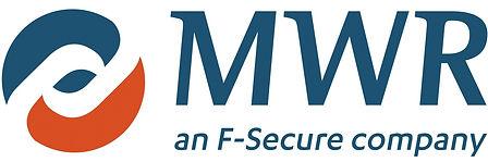 MWR-f-secure-Logo-CMYK.jpg