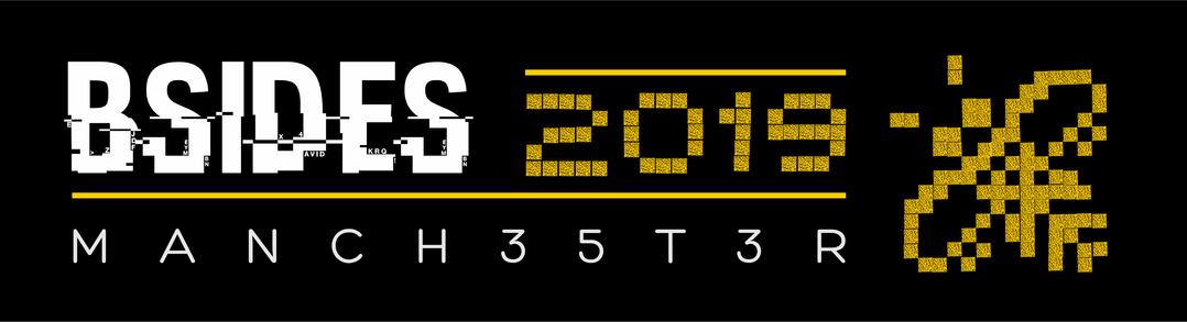 2019_logo_idea1.png