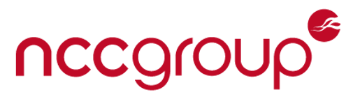 NCCG-Logo---SML-[CMYK]-[NO-STRAPLINE].pn