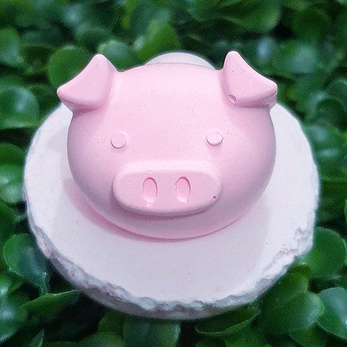 Piggy on Mac
