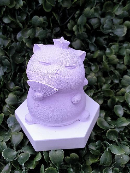 Emperor Cat