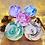 Thumbnail: Swirl Plates
