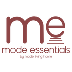 me logo.png