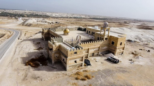 Qasr al Yahud-Jews Palace 2.jpg