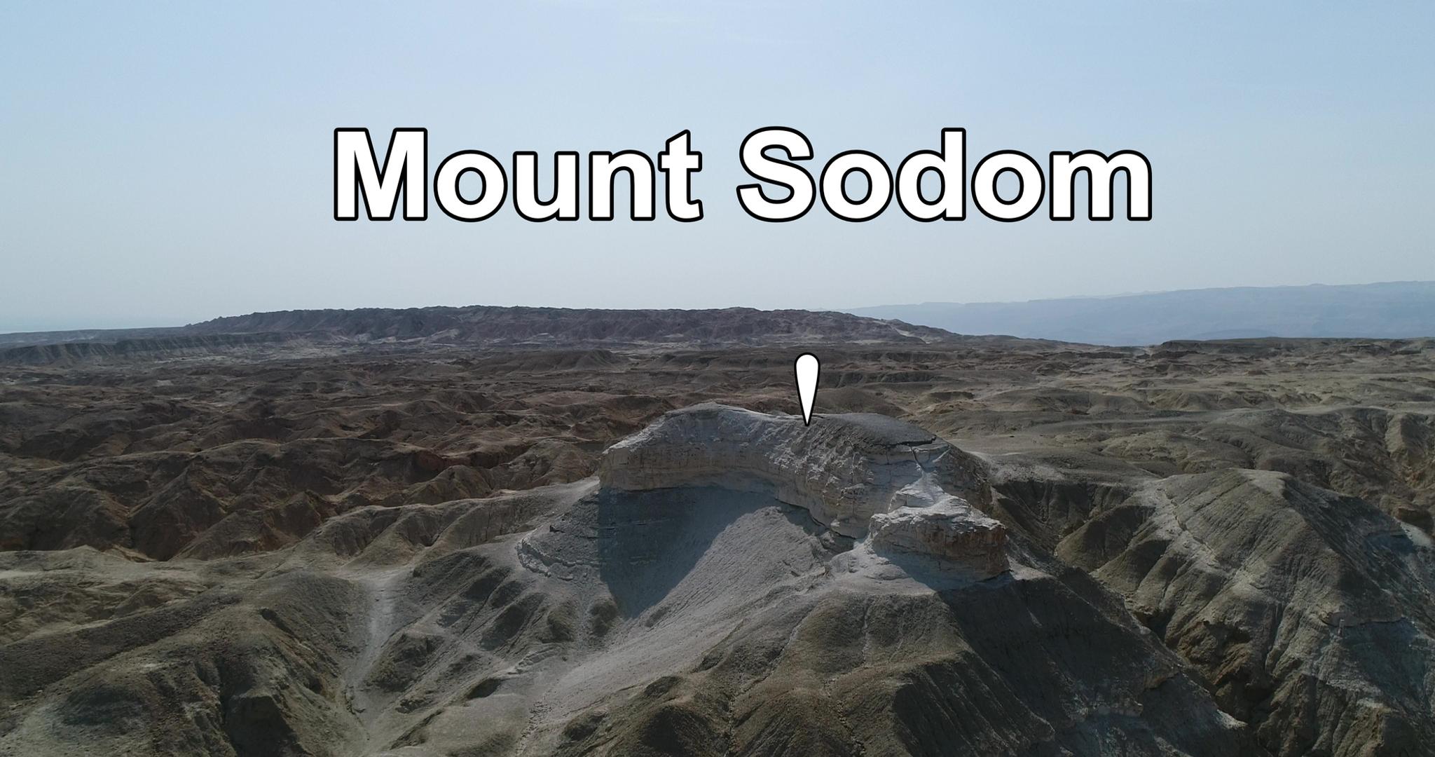 Sodom Gomorrah17.png