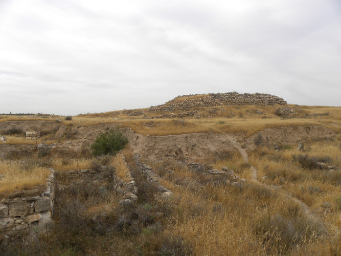 Lachish19.jpg