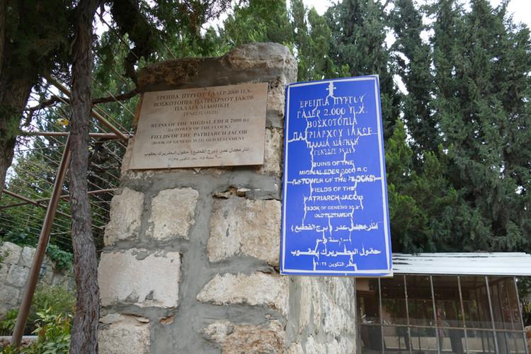 Greek Orthodox Shepherds Field15.jpg