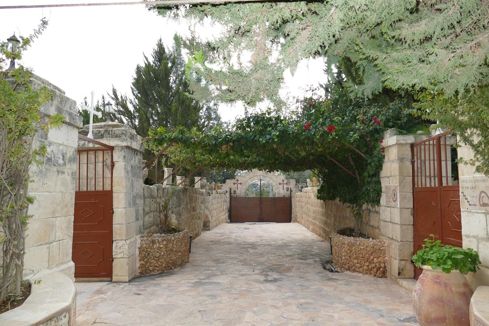 Greek Orthodox Shepherds Field16.jpg