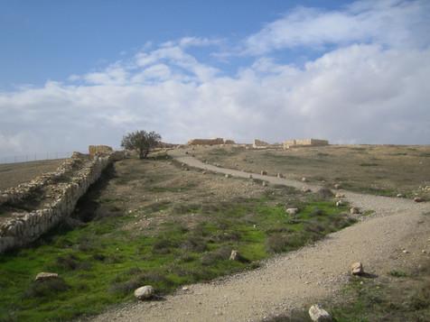 Tel Arad27.jpg