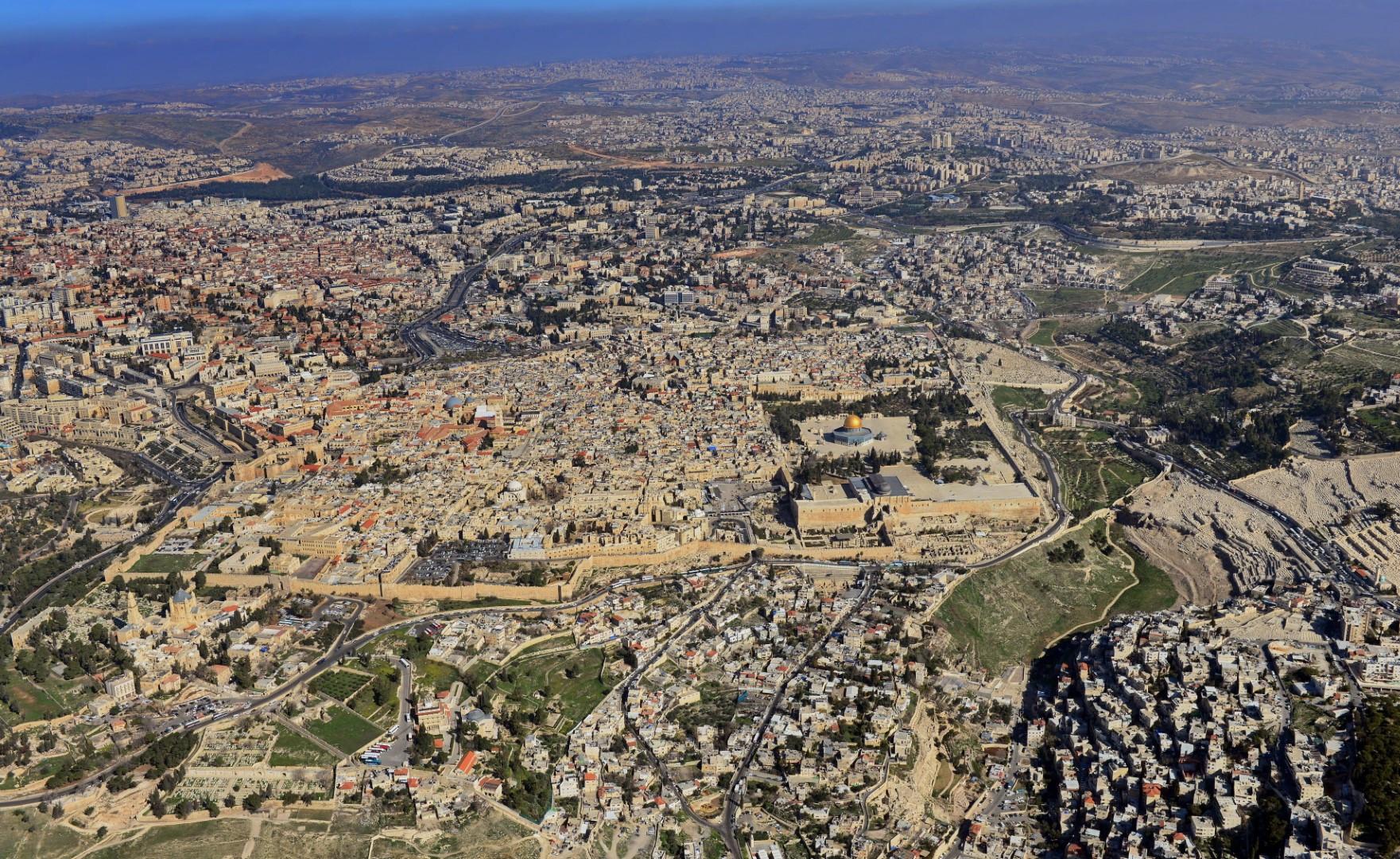 JERUSALEM_THE_OLD_CITY_&_THE_TEMPLE_MOUN