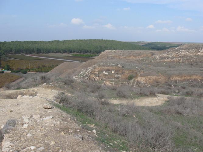 Lachish28.jpg