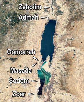 Sodom Gomorrah Location.png