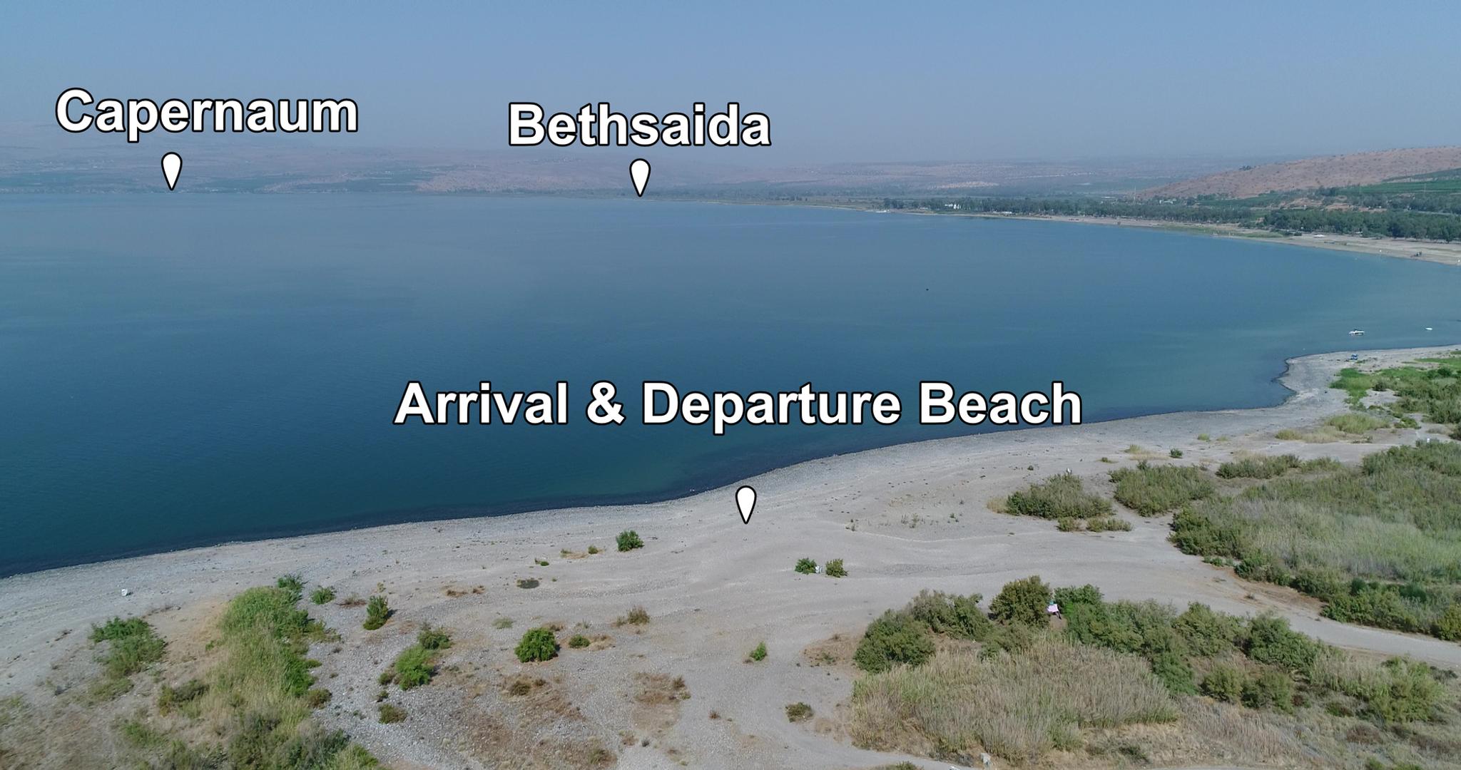 Arrival Departure Beach.png