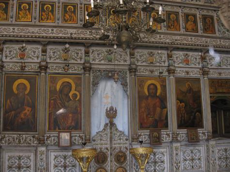 Chapel_of_John_the_Baptist_IMG_0475.jpg