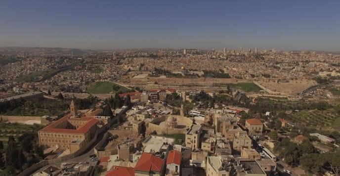 Mount of Olives West8.png