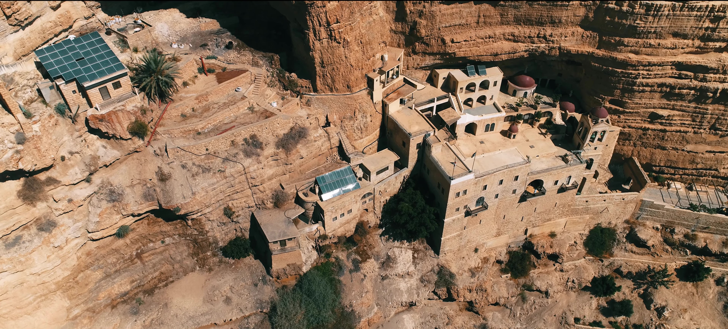 St. George Monastery_Moment12.png