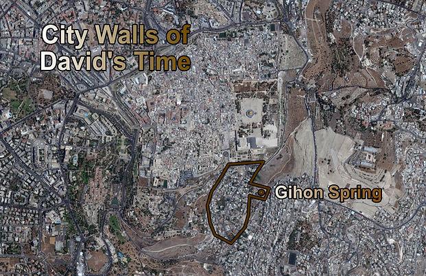 City Walls time of David.jpg