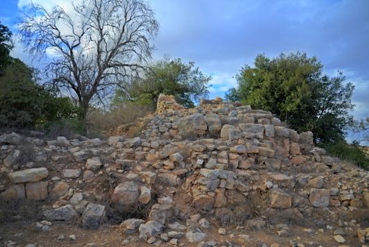 Bethel Wall2.png