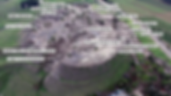 Tel Megiddo Edited (Medium).png
