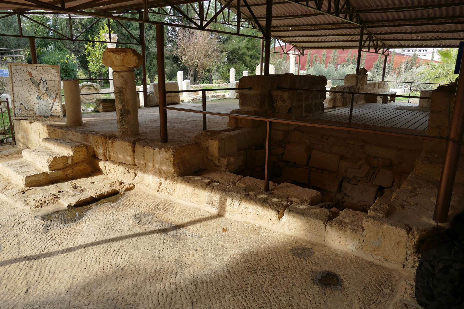 Greek Orthodox Shepherds Field3.jpg