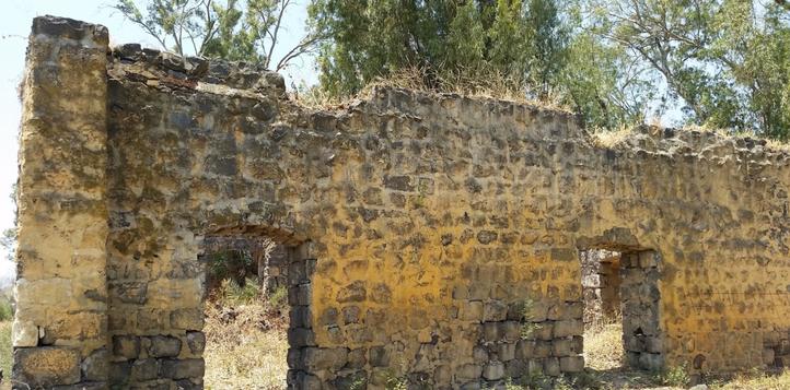 Betsaida7.png