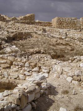 Tel Arad28.jpg