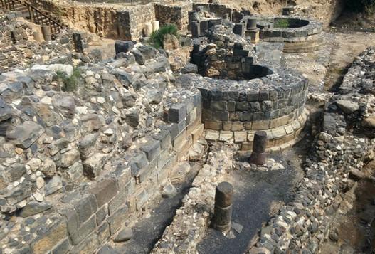 Berko Archaeological Park.jpg