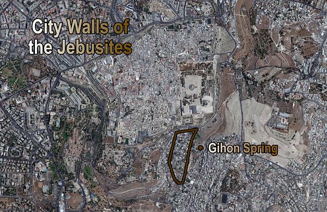 City Walls Canannite Period (Medium).png