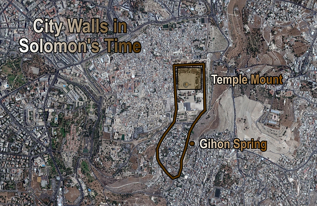 City Walls time of Solomon (Medium).png